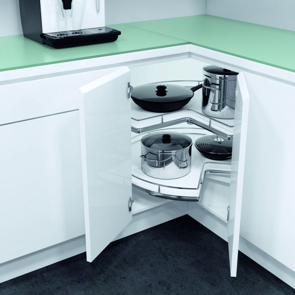 L shaped sink unit furnace ignitor cost